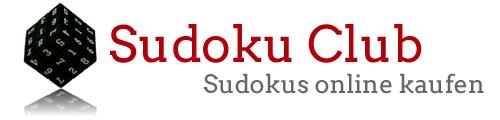 Sudoku Club